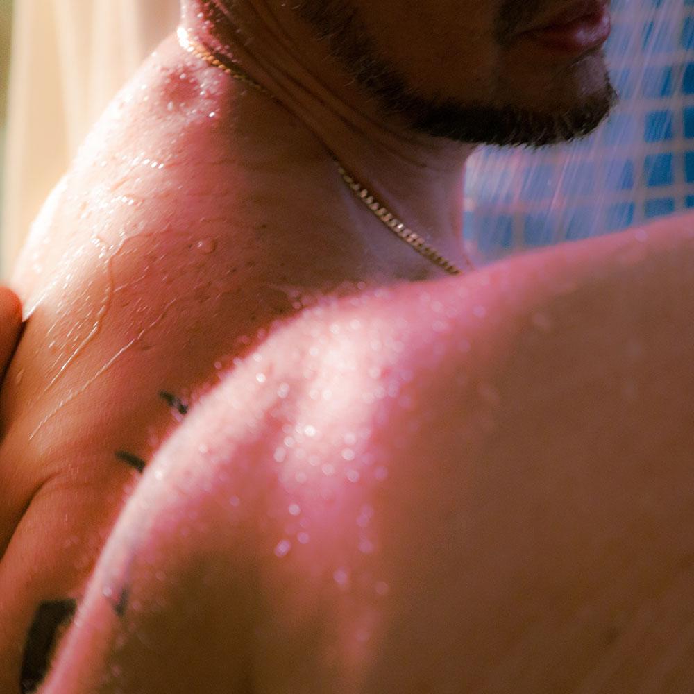 el spa de sauna octopus es un lugar ideal para relajar cuerpo y mente