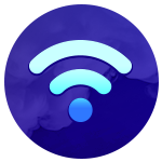 sauna octopus dispone de wifi gratis