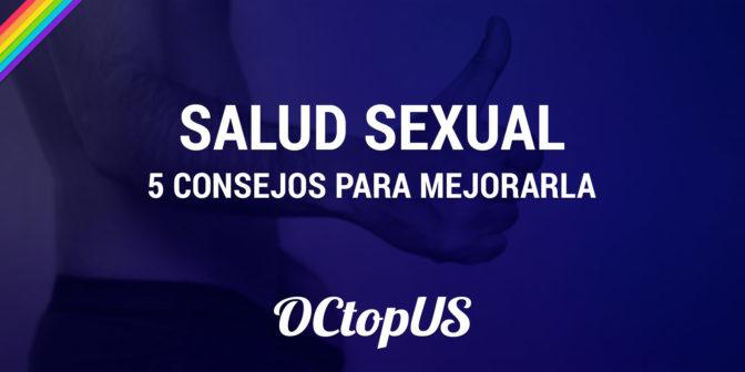 Blog Sauna Octopus Madrid - SAUNA OCTOPUS